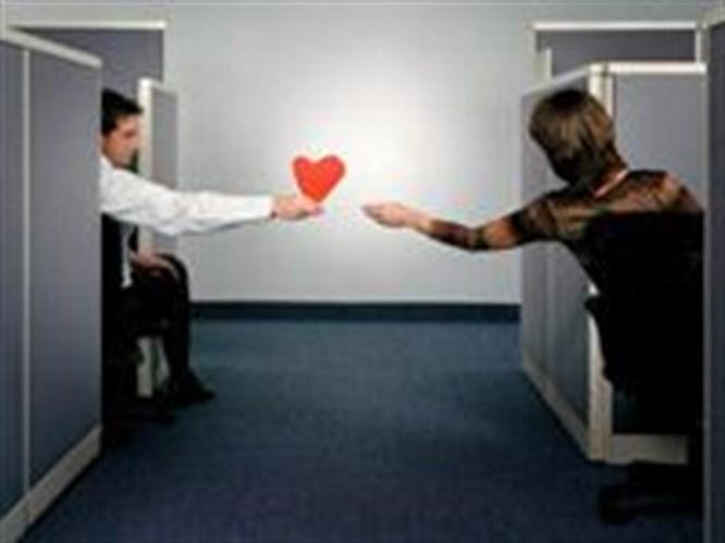 Test: Cesaretin var mı aşka?